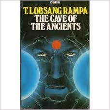 A summary of the novel the third eye by lobsang rampa