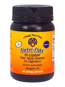 Foods Contain Vitamin C