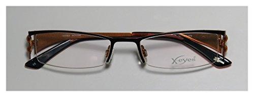 designer eyeglasses online  mens/womens designer