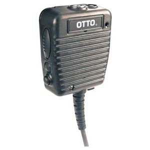 Otto - V2-S2Ma11111 - Storm Professional Microphone