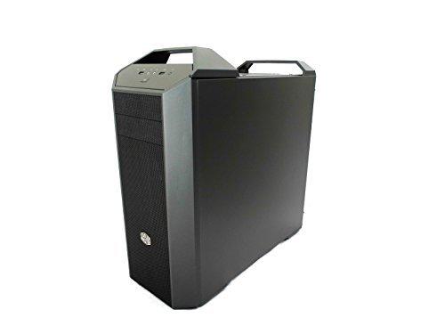X-CORE GAMING DESKTOP PC INTEL X99