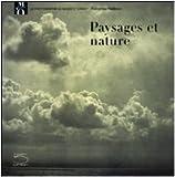 echange, troc Françoise Heilbrun - Paysages et nature