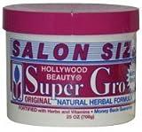 Hollywood Super Gro 25 oz.