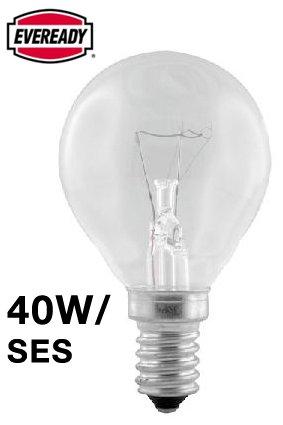 eveready-5x-clear-golf-bulb-40w-small-edison-screw-e14-240v-1000-hrs-