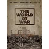 The World at War (30th Anniversary Edition) ~ Laurence Olivier
