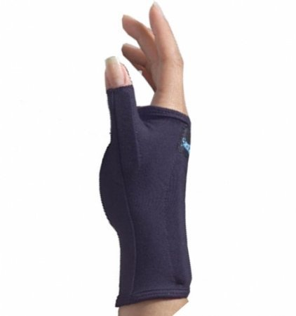 procare-imak-smart-glove-w-thumb-x-large-by-mckesson