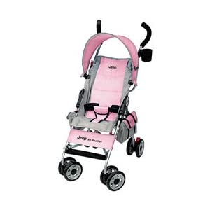 Kolcraft Umbrella Stroller | eBay - Electronics, Cars, Fashion