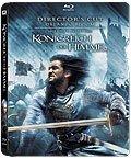 Königreich der Himmel (Director's Cut) (Steelbook) [Blu-ray]