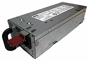 HP 380622-001 hotplug power supply HP Proliant 379123-001