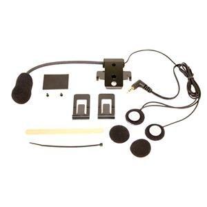 Chatterbox Cbxbiohs Xbi/Xbi2 Open Face Hifi Noise Reducing Headset