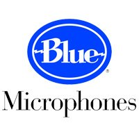 Blue Microphones Yeti?Bn Yeti Blue Snowball Usb Mic