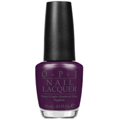 OPI ネイルラッカー HLD10 15ml Casino Royale