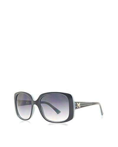 Missoni Gafas de Sol MM-52603-S Azul