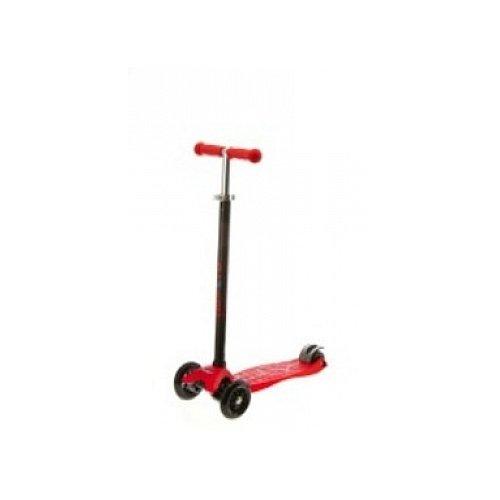 Micro Mobility MP30872 - Micro Maxi, Rosso