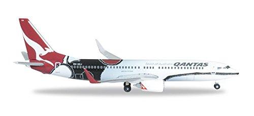 herpa-526418-qantas-boeing-737-800-mendoowoorrji-flugzeug