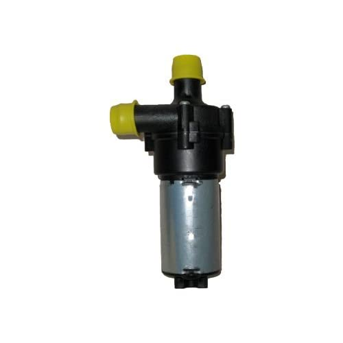 TYC 150037 Replacement Fuel Pump