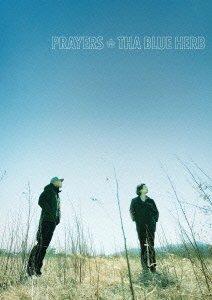 PRAYERS [DVD]