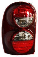 tyc-11-5886-91-jeep-liberty-driver-side-replacement-tail-light-assembly