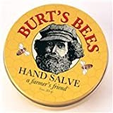 Hand Salve With Tin by Burt's Bees