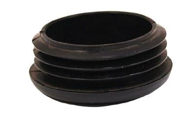 Dutton-Lainson Company 22354 Top Cap for 6400 Jack