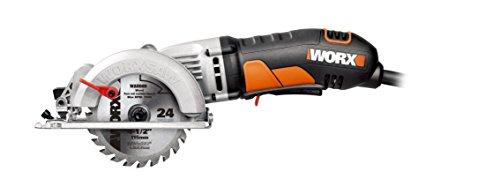 WORX-WX429L-Worxsaw-Compact-Circular-Saw-4-12