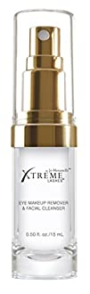 Xtreme Lashes� Eye Makeup Remover & F…