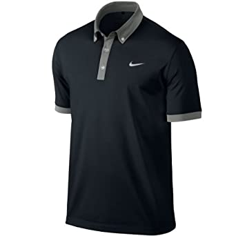 Nike Ultra Polo 2.0 by Nike