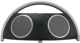 Harman Kardon Go + Play Ii 30-Pin Ipod/Iphone Speaker Dock