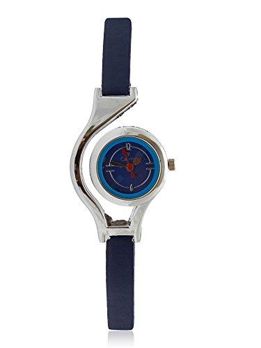 Calvino CGAS 151480_blue blue