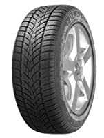 Dunlop, 205/55R16 91H SP WI SPT 4D MS MF...