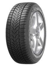 Dunlop, 205/55R16 91H SP WI SPT 4D MS MFS e/c/68 - PKW Reifen
