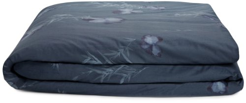 Queen Duvet Covers On Sale front-50895