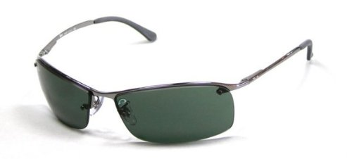 Ray-Ban Sunglasses RB3183 Sunglasses