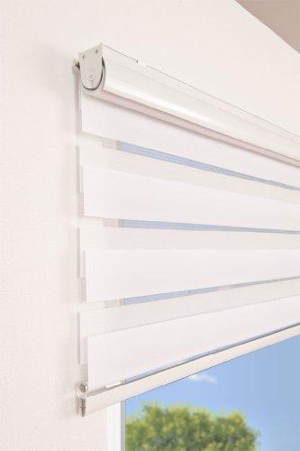Produktbeispiel aus der Kategorie Fensterläden