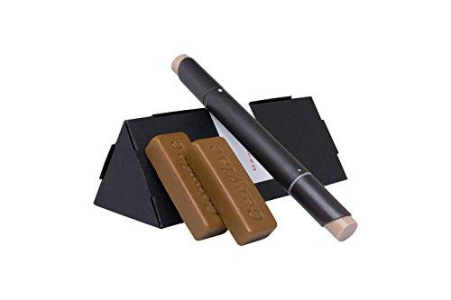 kit-completo-para-reparacion-de-maderas-color-nogal