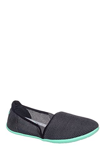 Meshpadrille Casual Flat