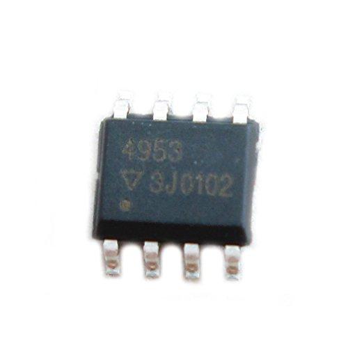 10Pcs 4953 Cem4953 Apm4953 Led Driver Chip Sop