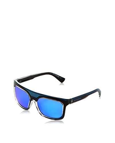 Diesel Gafas de Sol Dl Fiftyfive 0003/S 56 50X (56 mm) Azul
