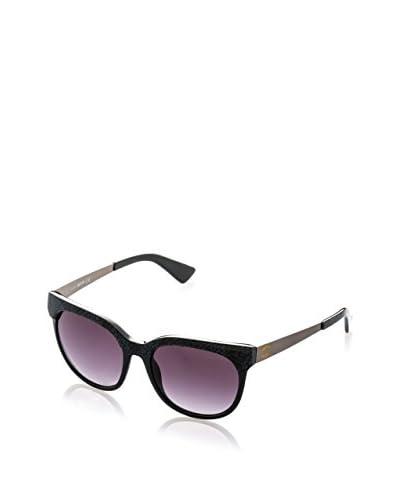 Just Cavalli Gafas de Sol JC501S (54 mm) Gris