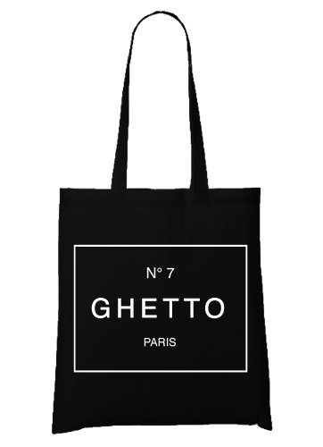 n7-ghetto-paris-sac-blanc