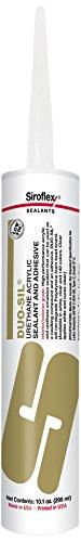siroflex-ds2201-duo-sil-urethane-acrylic-caulk-bronze