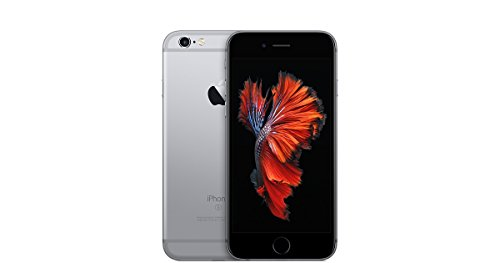 Apple-iPhone-6s-32GB-Grigio