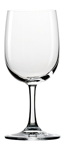 stolzle-lausitz-high-quality-water-glasses-classic-320-ml-set-of-6-dishwasher-safe-securely-packaged