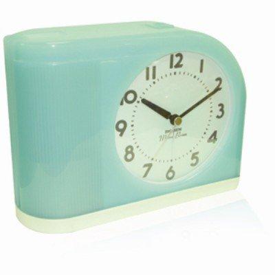 Westclox 1950 Big Ben Alarm Clock