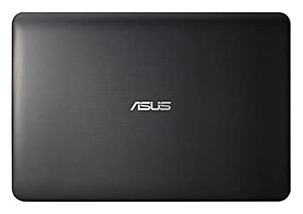 Asus A555LF-XX150D Notebook