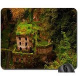 hidden-in-the-valley-mouse-pad-mousepad-ancient-mouse-pad