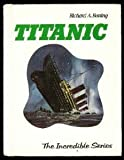 Titanic (The Incredible Series)
