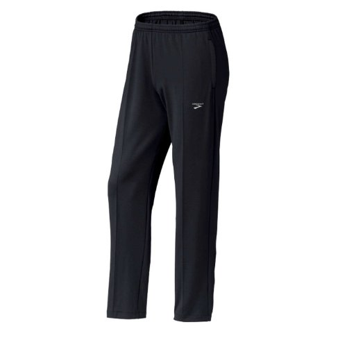 Brooks Brooks Men's Spartan II Pant, Black, Medium