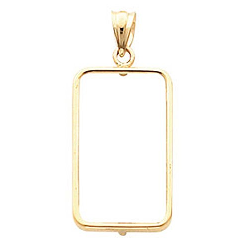 tab-back-coin-frame-pendant-for-25-gram-credit-suisse-in-14k-yellow-gold