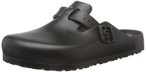 birkenstock-boston-eva-zoccoli-unisex-adulto-nero-black-44-eu
